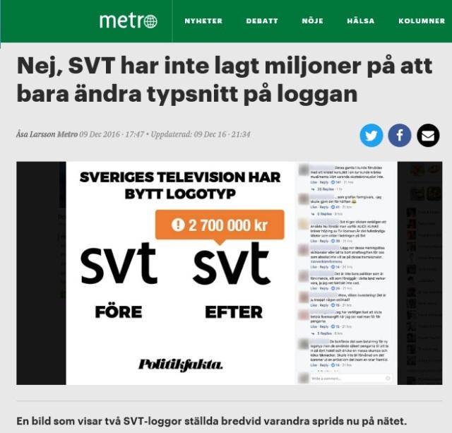 sb-svt-viral-fejkgranskning
