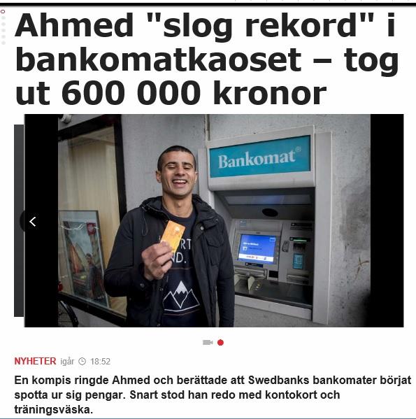 sb-aftonbladet-swedbank-600000a